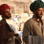 5th Day Collection of Baadshaho, Ajay-Emraan-Vidyut Starrer Heading Steadily in Weekdays