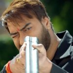 7th Day Collection of Baadshaho, Ajay Devgn Starrer Crosses 64 Crore Total in One Week