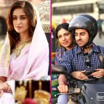 12th Day Collection of Baadshaho & Shubh Mangal Saavdhan, Ayushmann-Bhumi's Film Emerges Hit