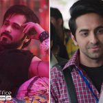 13th Day Collection of Baadshaho and Shubh Mangal Saavdhan, Both Heading Steadily in 2nd Week