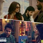 14th Day Collection of Baadshaho and Shubh Mangal Saavdhan, Complete 2 Weeks on Good Note