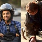 15th Day Collection of Baadshaho and Shubh Mangal Saavdhan, Hold Decent on 3rd Friday
