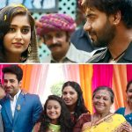 16th Day Collection of Baadshaho & Shubh Mangal Saavdhan, Witness Growth on 3rd Saturday