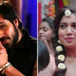 18th Day Collection of Baadshaho & Shubh Mangal Saavdhan, Pass 3rd Monday Decently