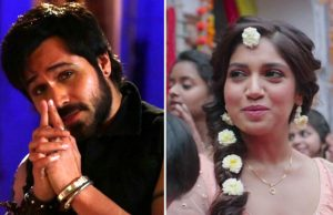 18th Day Collection of Baadshaho & Shubh Mangal Saavdhan
