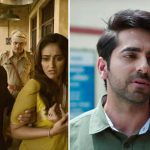 19th Day Collection of Baadshaho & Shubh Mangal Saavdhan, Ayushmann Starrer Crosses 40 Crore Mark