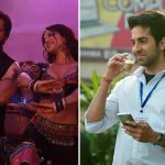 20th Day Collection of Baadshaho & Shubh Mangal Saavdhan, Ayushmann-Bhumi Starrer Remains Steady