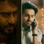 21st Day Collection of Baadshaho & Shubh Mangal Saavdhan, Complete 3 Weeks