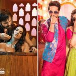 10th Day Collection of Baadshaho & Shubh Mangal Saavdhan, Pass 2nd Weekend on a Better Note than New Ones