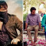 11th Day Collection of Baadshaho & Shubh Mangal Saavdhan, Ayushmann-Bhumi Starrer Running Better in 2nd Week