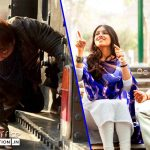 1st Day Collection of Baadshaho & Shubh Mangal Saavdhan, Ajay Devgn Starrer Takes Good Opening