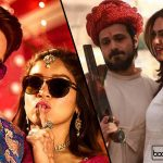 6th Day Collection of Baadshaho & Shubh Mangal Saavdhan, Both Films Hold Well in Weekdays