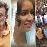 1st Day Collection of Bhoomi, Haseena Parkar & Newton, Take Low Opening