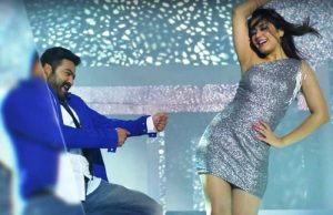 1st Day Collection of Jai Lava Kusa, Jr NTR Starrer Takes Massive Opening Worldwide