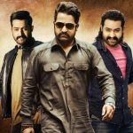 2nd Day Collection of Jai Lava Kusa, Jr. NTR's Telugu Film Remains Strong on Friday