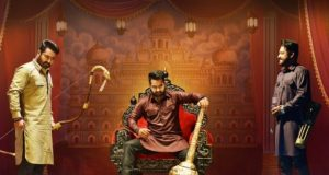 3rd Day Collection of Jai Lava Kusa, Jr NTR Starrer is all Set to Gross 100 Crore Worldwide