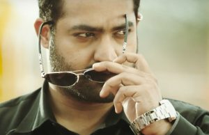 5th Day Collection of Jai Lava Kusa, Jr. NTR Starrer Enters in 100 Crore Club Worldwide