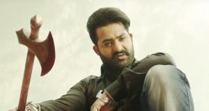 6th Day Collection of Jai Lava Kusa, Jr NTR's Film Grosses Over 100 Crore Total Worldwide