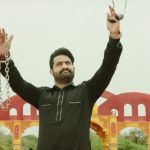7th Day Collection of Jai Lava Kusa, Jr. NTR Starrer Competes With Mahesh Babu's Spyder