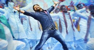 8th Day Collection of Jr. NTR's Jai Lava Kusa, Completes 1st Week on a Phenomenal Note