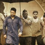 1st Day Collection Prediction of Jr. NTR's Jai Lava Kusa, All Set to Take Flying Start Worldwide