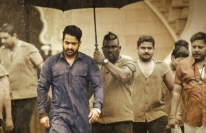 1st Day Collection Prediction of Jr. NTR's Jai Lava Kusa