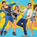 1st Day Collection Prediction of Judwaa 2, Varun Dhawan Starrer Ready to Take Solid Start