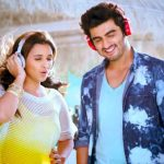 Vipul Shah's Arjun Kapoor & Parineeti Chopra Starrer Namastey Canada to Release on 7 Dec 2018
