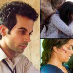 4th Day Collection of Newton, Bhoomi & Haseena Parkar, Rajkummar Rao's Film Remains Steady
