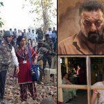 6th Day Collection of Newton, Bhoomi and Haseena Parkar, Rajkummar Rao's Film Earns 10.75 Crore