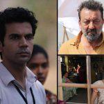 7th Day Collection of Newton, Bhoomi and Haseena Parkar, Rajkummar Rao Starrer Crosses 11.80 Crore in 1 Week