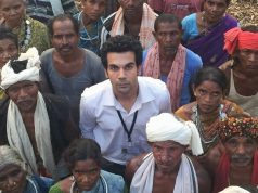 Rajkummar Rao's Newton Looks Damn Interesting, September 22 Release
