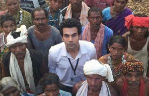 Rajkummar Rao's Newton Looks Damn Interesting, September 22 Release