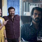 6th Day Collection of Poster Boys and Daddy at Domestic Box Office