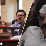 1st Day Collection of Poster Boys and Daddy, Take an Average Opening across India