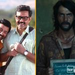 4th Day Collection of Poster Boys & Daddy, Both Films Drop Abruptly on Monday