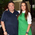 Rishi Kapoor Blames Anurag Basu & Kashyap for Ranbir Failures- No Filter Neha Season 2