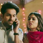 3rd Day Collection of Shubh Mangal Saavdhan, Ayushmann-Bhumi Starrer Passes Weekend on a Good Note