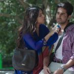 4th Day Collection of Shubh Mangal Saavdhan, Ayushmann-Bhumi Starrer Passes Monday Trial Decently