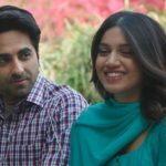 5th Day Collection of Shubh Mangal Saavdhan, RS Prasanna's Film Remains Steady on Tuesday