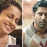 6th Day Collection of Simran & Lucknow Central, Kangana Ranaut Starrer Crosses 14.25 Crore Mark