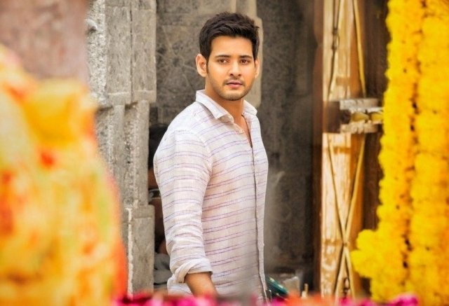 2nd Day Collection of Mahesh Babu's Spyder, Remains Strong on Thursday Worldwide