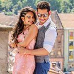 3rd Day Collection of Spyder, Mahesh Babu Starrer Inches Toward 100 Crore Mark Worldwide