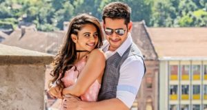 3rd Day Collection of Spyder, Mahesh Babu starrer Inches Toward 100 Crore Mark Worldwide