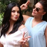 Things Sunny Leone Confesses on Celebrity Talk Show 'No Filter Neha' Season 2