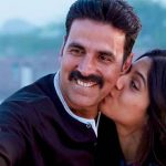 22nd Day Collection of Toilet Ek Prem Katha TEPK, Akshay Kumar Starrer Drops Due to Baadshaho