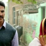 25th Day Collection of Toilet Ek Prem Katha TEPK, Earns 132.80 Crore Total in 25 Days