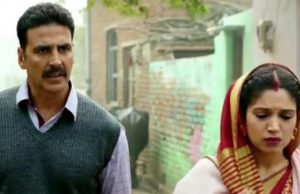 25th Day Collection of Toilet Ek Prem Katha TEPK