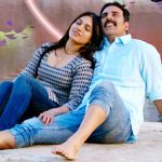 27th Day Collection of Akshay Kumar's Toilet Ek Prem Katha TEPK at Domestic Box Office