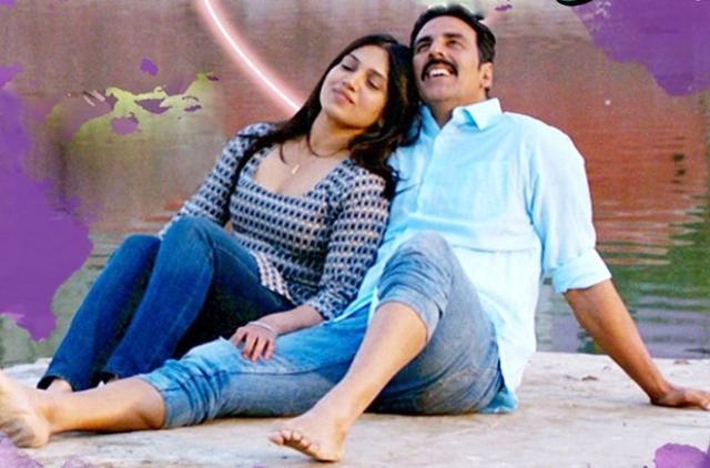 27th Day Collection of Akshay Kumar's Toilet Ek Prem Katha TEPK at Domestic Box Office